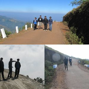 Chikmagalur Chills
