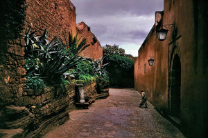 Rabat 1/undefined by Tripoto