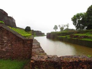 Monsoon in Malabar