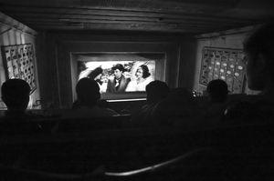 Paharganj – Love, Sex and Rock 'n Roll in Delhi