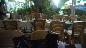 Moti Mahal Restaurant 1/1 by Tripoto