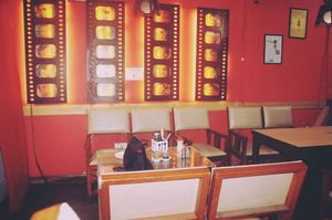 Mood Swingers Cafe 1/undefined by Tripoto