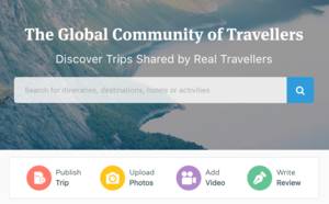 What Is Tripoto, How To Use & Monetise, How To Plan A Trip & Other Important Questions Answered