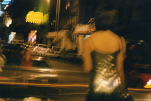 The Blurry Night in Mumbai When Two Sex Workers Played the Perfect Tour Guides to a Delhiite