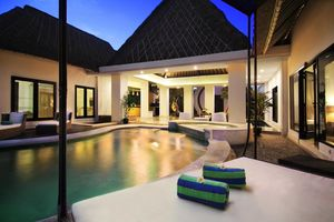 Infinity Pool Villas In Bali At Just Rs. 5,000 For Two! Here Is Everything You Need To Know...