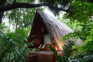 An Exotic Farmstay In Malvan Called Maachli: The Perfect Weekend Getaway From Mumbai & Pune!