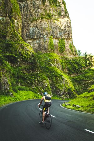 Dream Come True For Cyclists! Win An All-Expenses-Paid Coastal Cycling Expedition From Mumbai To Goa
