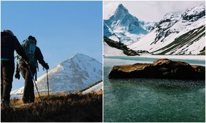 Escape The Ordinary: Alternatives To The 5 Most Famous (& Crowded) Himalayan Treks
