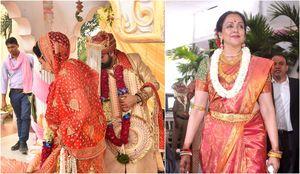 मंदिर में भरें माँग में सिंदूर : विवाह संस्कार के लिए भारत के 6 बेहतरीन मंदिर