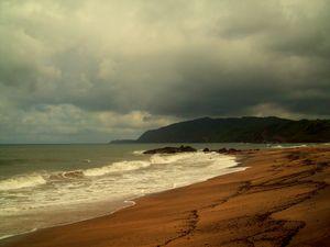 Cola Beach 1/9 by Tripoto