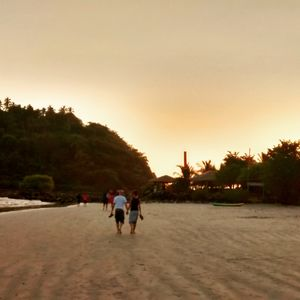 Patnem-Colomb Beach 1/undefined by Tripoto