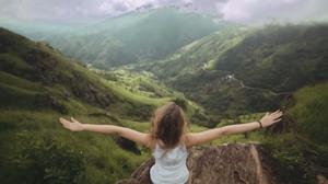Breathtaking video of a timeless journey in Sri Lanka