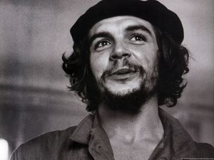 11 Quotes That Prove Che Guevara is the  Greatest Travel Icon of All Time