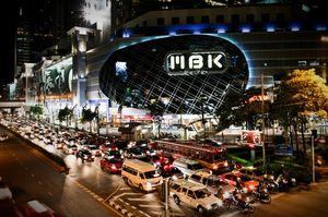 Suan Mok Bangkok 1/undefined by Tripoto