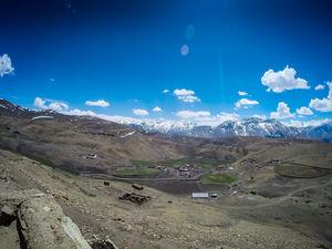Hikkim 1/undefined by Tripoto
