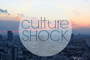 These 4 places will leave you 'culturally shocked'!