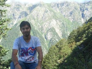 This is a story of humble Himachal Pradesh's boy and how India failed him…