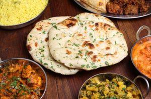Kake Di Hatti Punjabi Khana 1/1 by Tripoto