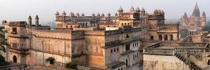 Raja Mahal 1/1 by Tripoto