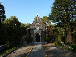 St. John's Church 1/1 by Tripoto