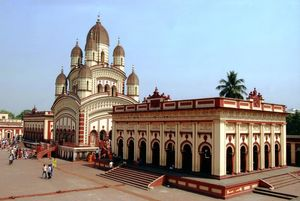 Places to visit in Kolkata