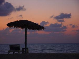 Kadmat Island Resort 1/undefined by Tripoto