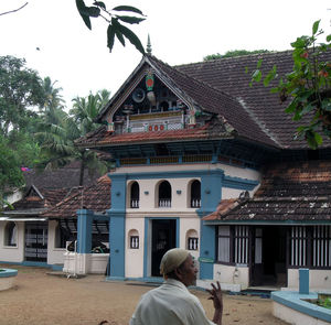 Juma Masjid 1/undefined by Tripoto