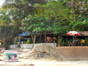 Namaste Cafe 1/undefined by Tripoto
