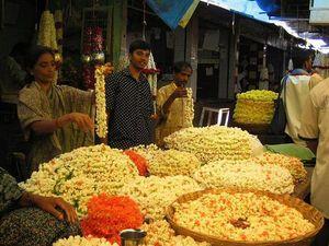 Devaraja Market 1/1 by Tripoto