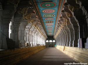 Rameshwaram –  'Benaras of the South' A Hindu Pilgrimage