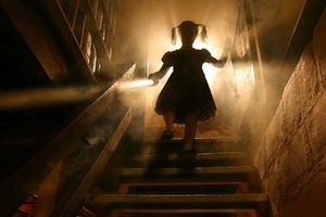 6 haunted places to visit in Pune if you're a horror fanatic!