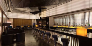 The Hangar Lounge and Bar 1/undefined by Tripoto