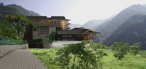 Taj's Newly Opened Property in Rishikesh Is Giving Us yet Another Reason to Travel to Uttarakhand