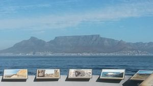 Robben Island 1/undefined by Tripoto