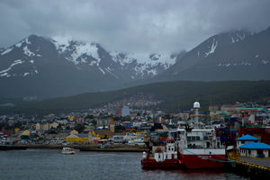 Ushuaia 1/undefined by Tripoto
