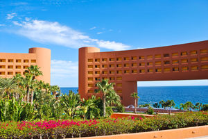 Westin Resort & Spa Los Cabos 1/undefined by Tripoto
