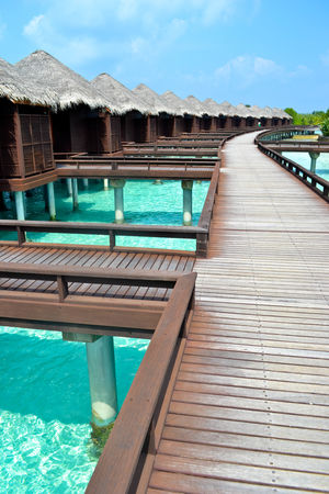 Sheraton Maldives Full Moon Resort & Spa 1/undefined by Tripoto