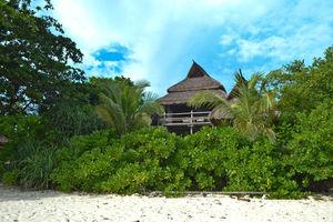 Nikoi Island 1/1 by Tripoto
