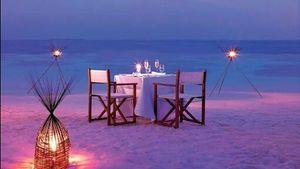 Seychelles: Heaven on Earth