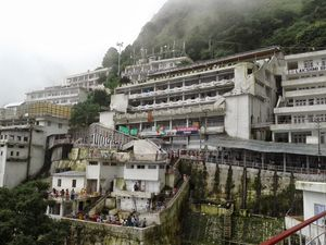 Things to take care if you are visiting Vaishno Maa ka Darbar