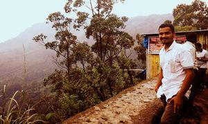 The 'Happy' People of Kerala