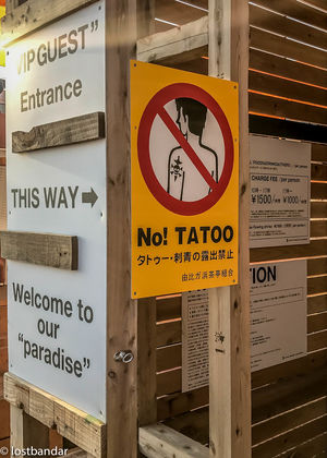 Japan-  Your handy Guide to Culture and Etiquette