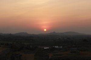 Sunset Point 1/undefined by Tripoto