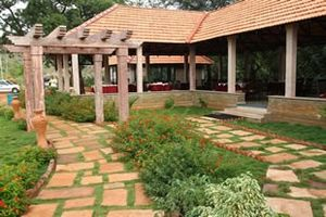 The Heritage Resort 1/undefined by Tripoto