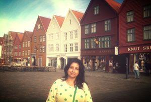 10 tips for a trip to Scandinavia