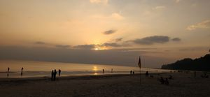 One of the most beautiful beaches in Asia #BestTravelPictures @tripotocommunity