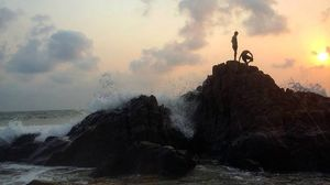 5 LESSONS FROM THE GOAN BEACH LIFE