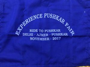 Ride to Pushkar Fair....Delhi Pushkar #BestOfTravel