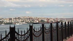 Alan Istanbul 1/27 by Tripoto