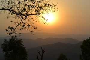 KABAW VALLEY: LOST JEWEL OF MANIPUR #northeastphotos